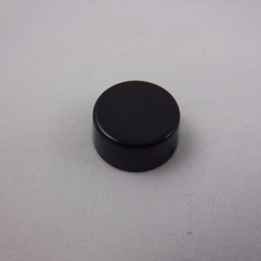 Diplomat Homark Hob Ignition Button Black 11300470