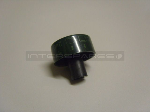 Diplomat Cooker Oven Control Knob Top Oven 081886007