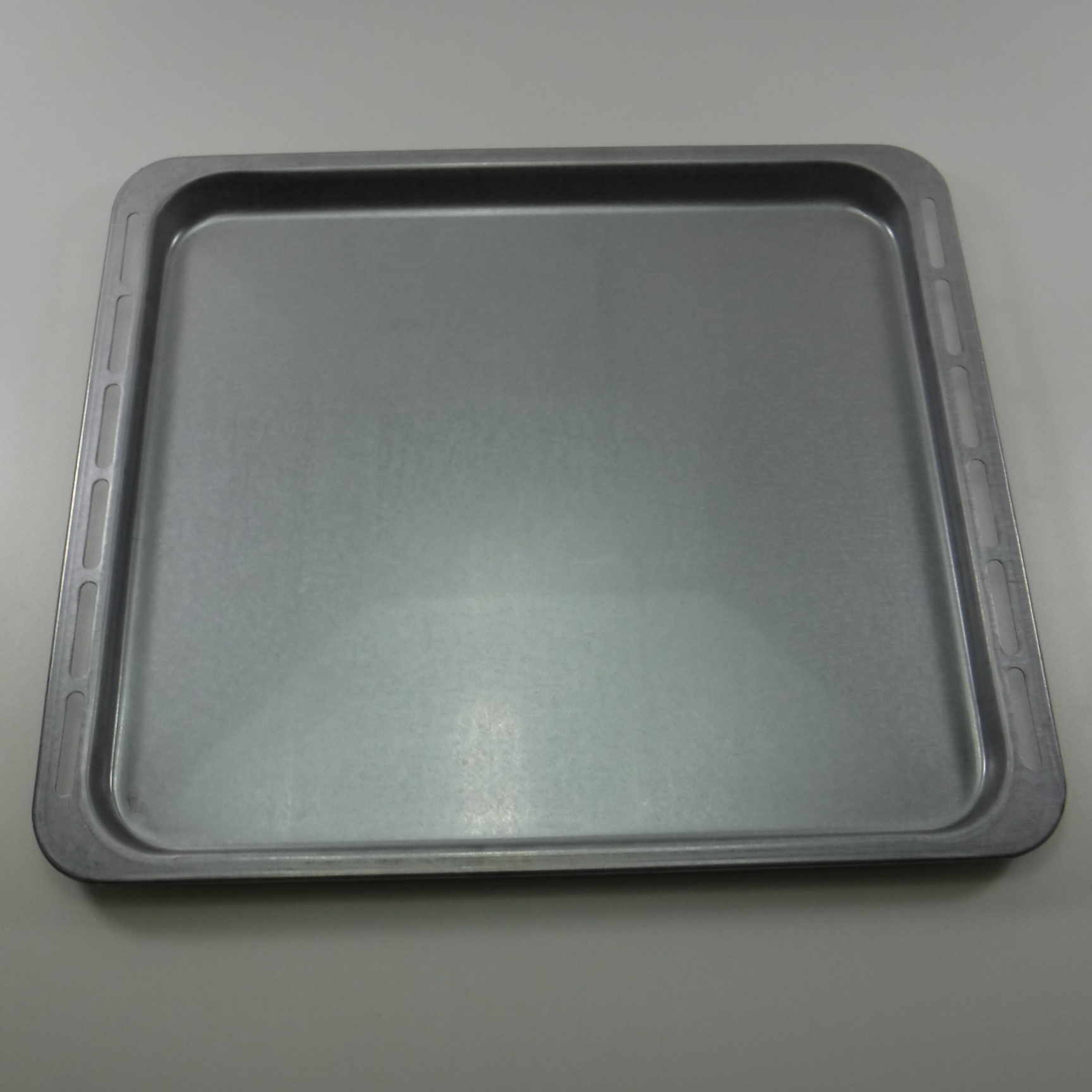 Diplomat Cooker Oven Oven Tray 268067000