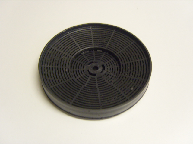 Howden Lamona Extractor Fan Carbon Charcoal Filter Hja2901