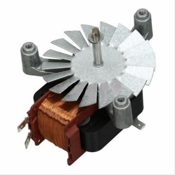 Diplomat Hygena Howden Lamona Cooker Oven Fan Motor