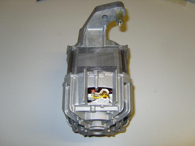 Bosch neff washing machine motor 141344 for Motor for bosch washing machine