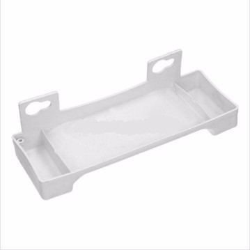 Fridgemaster Fridge And Freezer Compressor Drip Tray 1095985