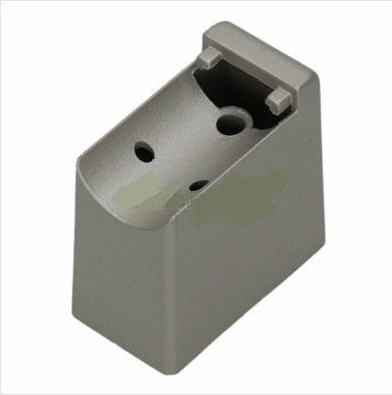 Belling Cooker Oven Pillar Door Handle 082985200
