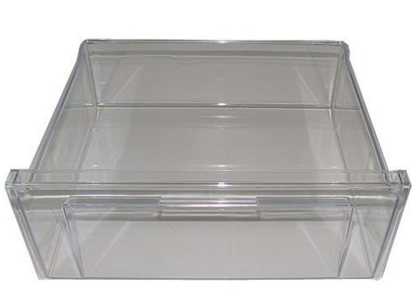 Cooke Amp Lewis Cda Fridge And Freezer Freezer Drawer