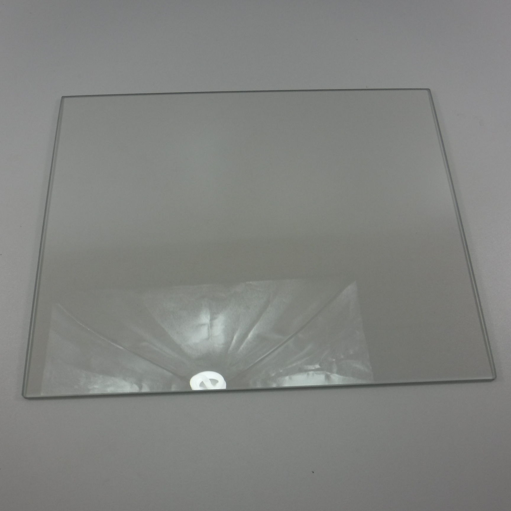 Thetford Cooker Oven Door Glass Inner Main Oven Sspa0253