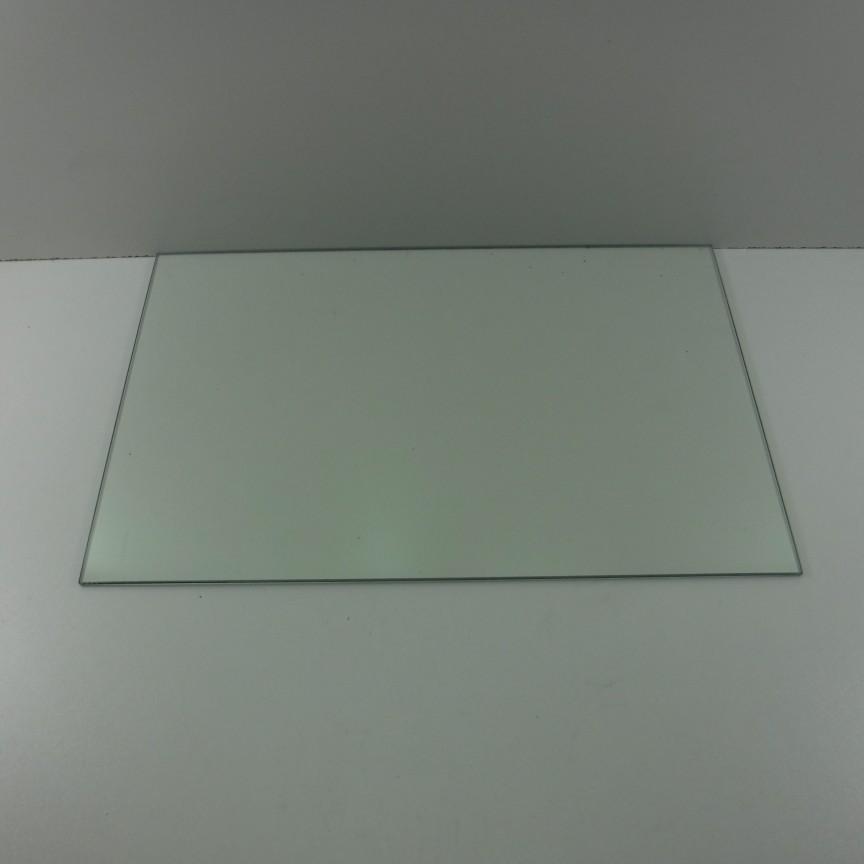 Thetford Cooker Oven Door Glass Inner Spa0250