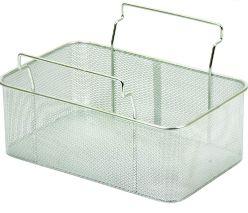 Falcon Fryer Basket Filter 535770032