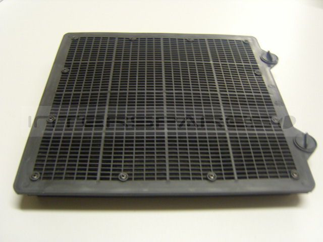 Electrolux Neff Siemens Bosch Extractor Fan Active Carbon
