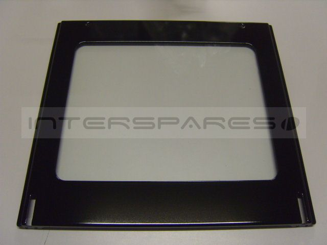 Gorenje Cooker Oven Inner Door Glass 850809