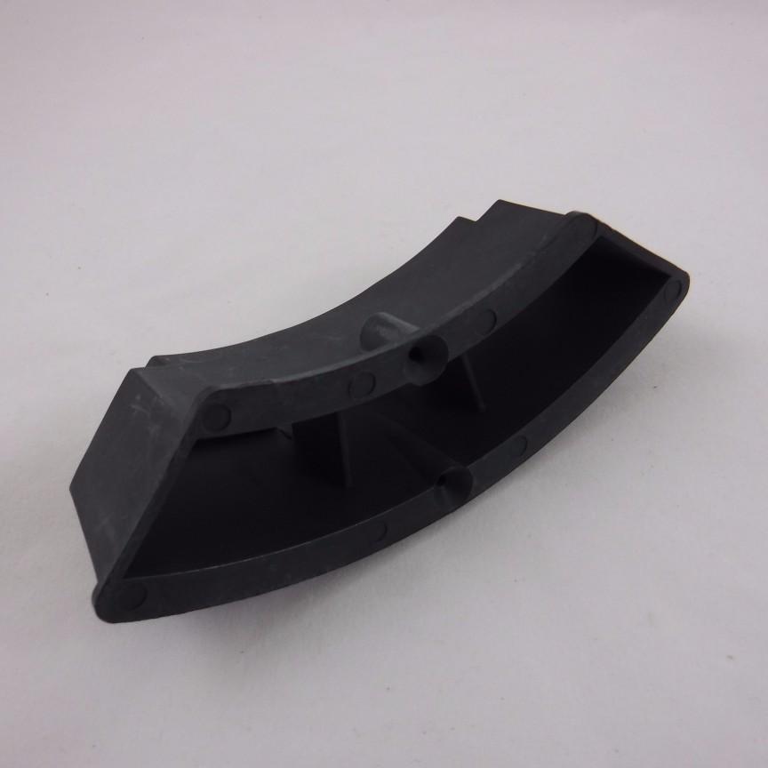 Howden Lamona Extractor Fan Upper Movement Block A05310031