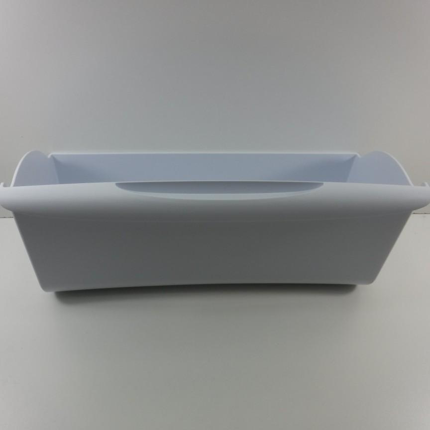 Hotpoint Fridge And Freezer Salad Bin Large Hptc00111367