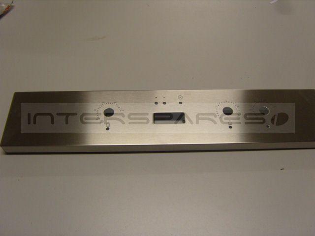 Diplomat Cooker Oven Control Panel Facia Assy Ofcss439