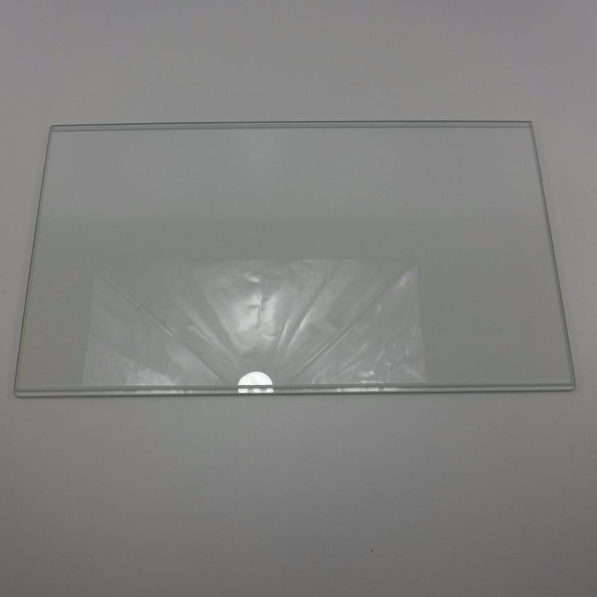 Howden Lamona Fridge And Freezer Glass Shelf Large 082633784