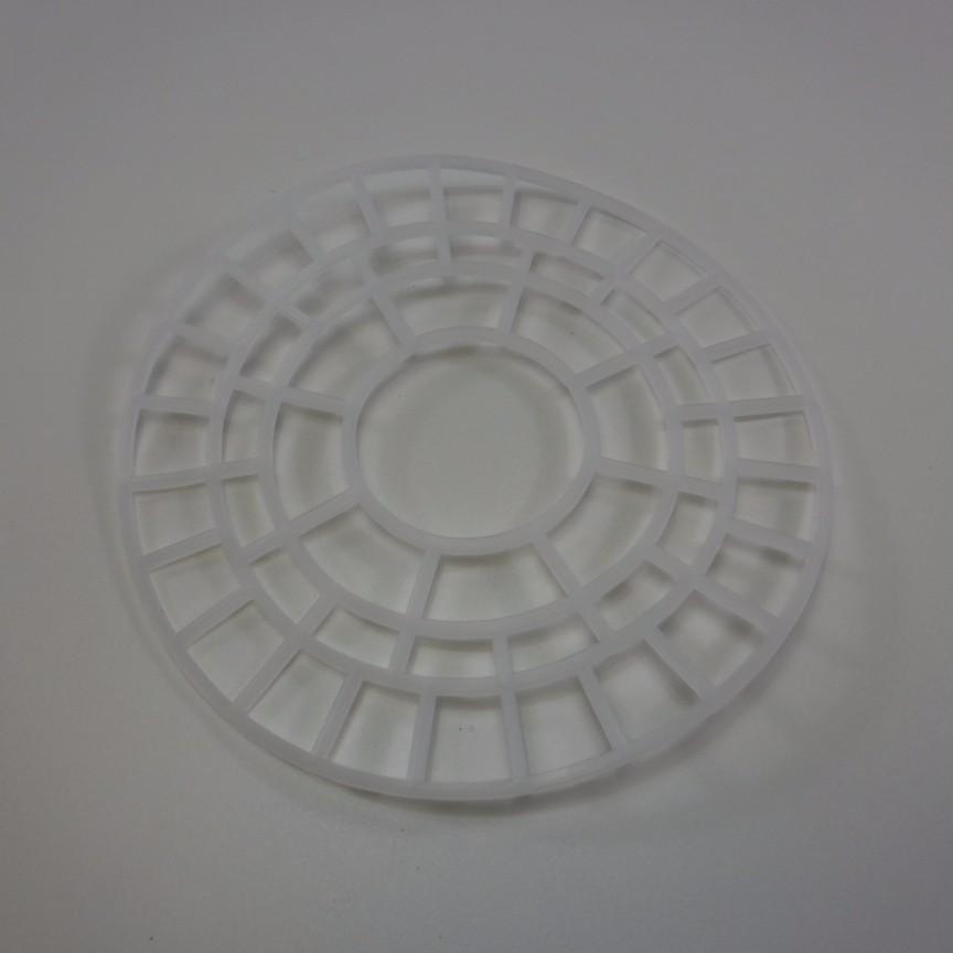 Frigidaire Tumble Dryer Spin Mat Mat131