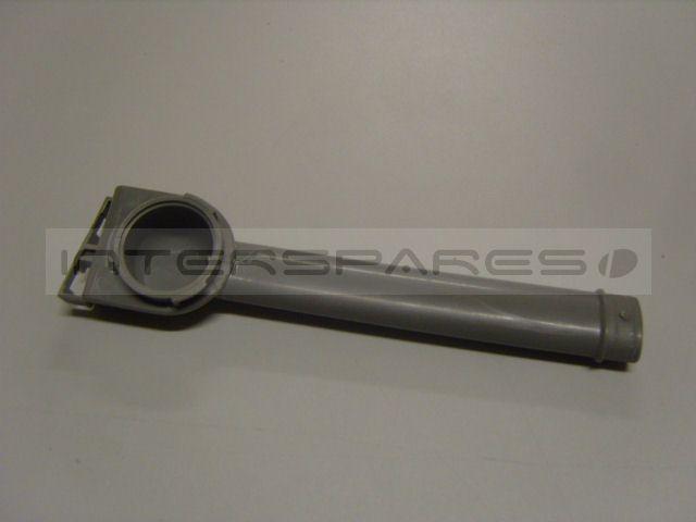 Premium Appliance Brands Ltd Dishwasher Upper Spray Arm Duct