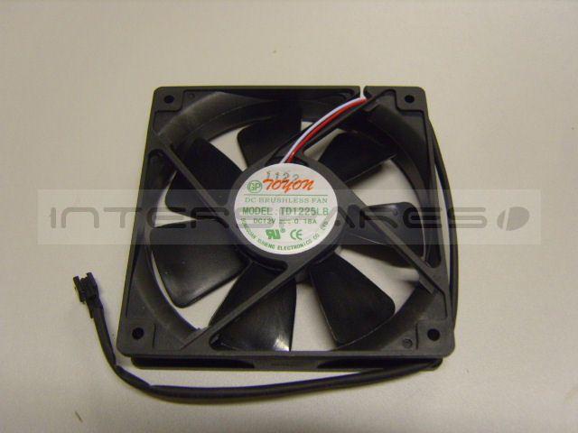 Premium Appliance Brands Ltd Baumatic Wine Cooler Cooling