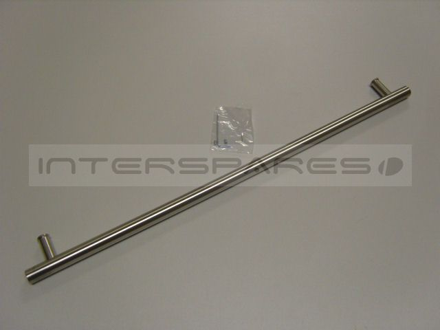 Kuppersbusch Cooker Oven Door Handle Tek931