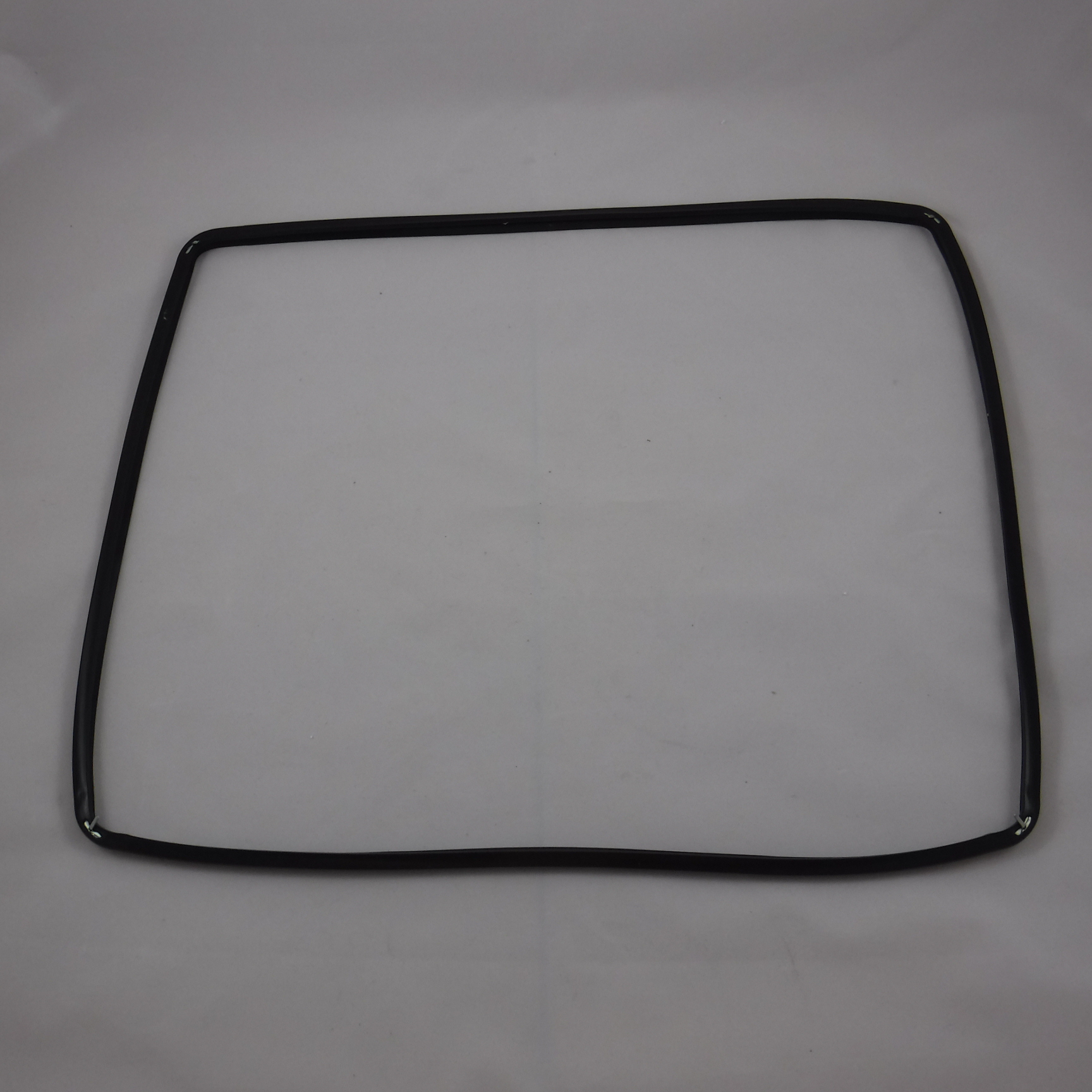 Lofra Cooker Oven Door Seal Main Oven 03170155