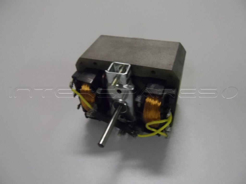 Nardi Extractor Fan Motor Rn Cf4000257