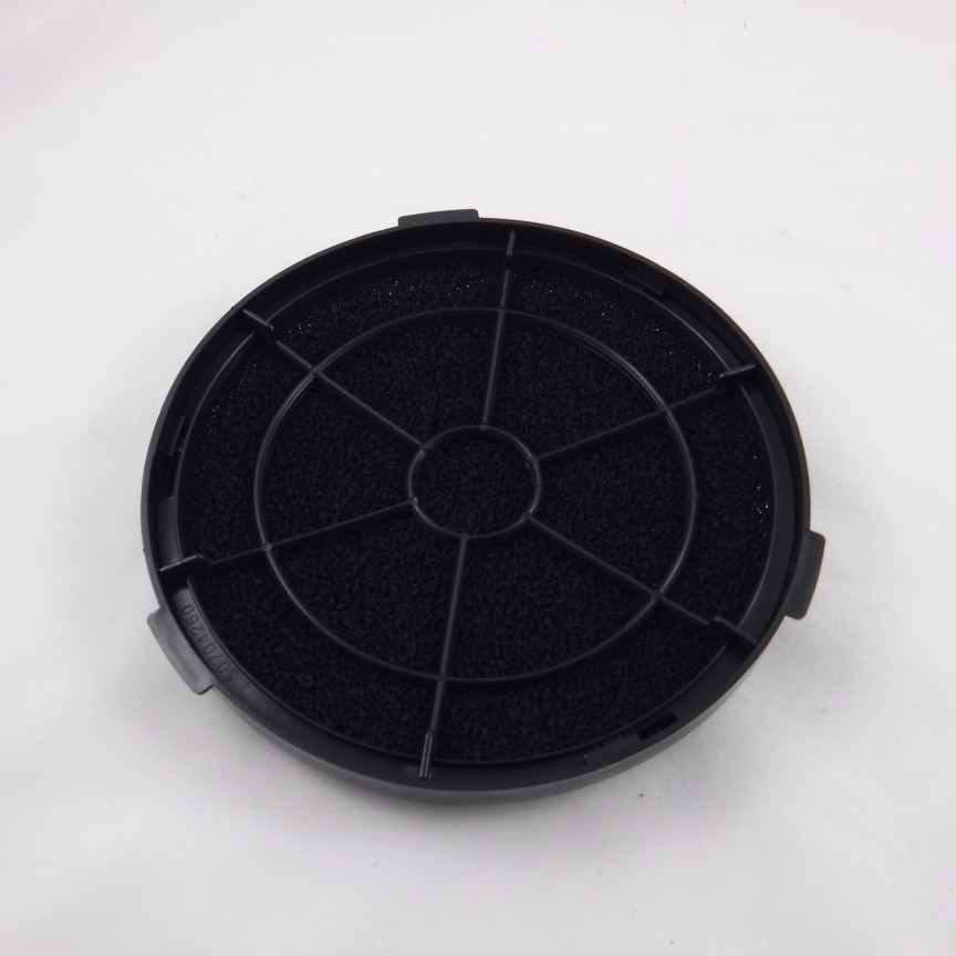 Cooke Amp Lewis Cata Extractor Fan Carbon Filter 02859396
