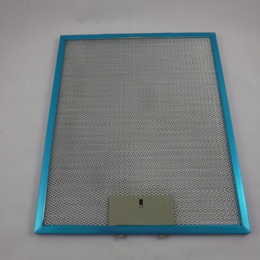Howden Lamona Extractor Fan Metal Grease Filter 082638420