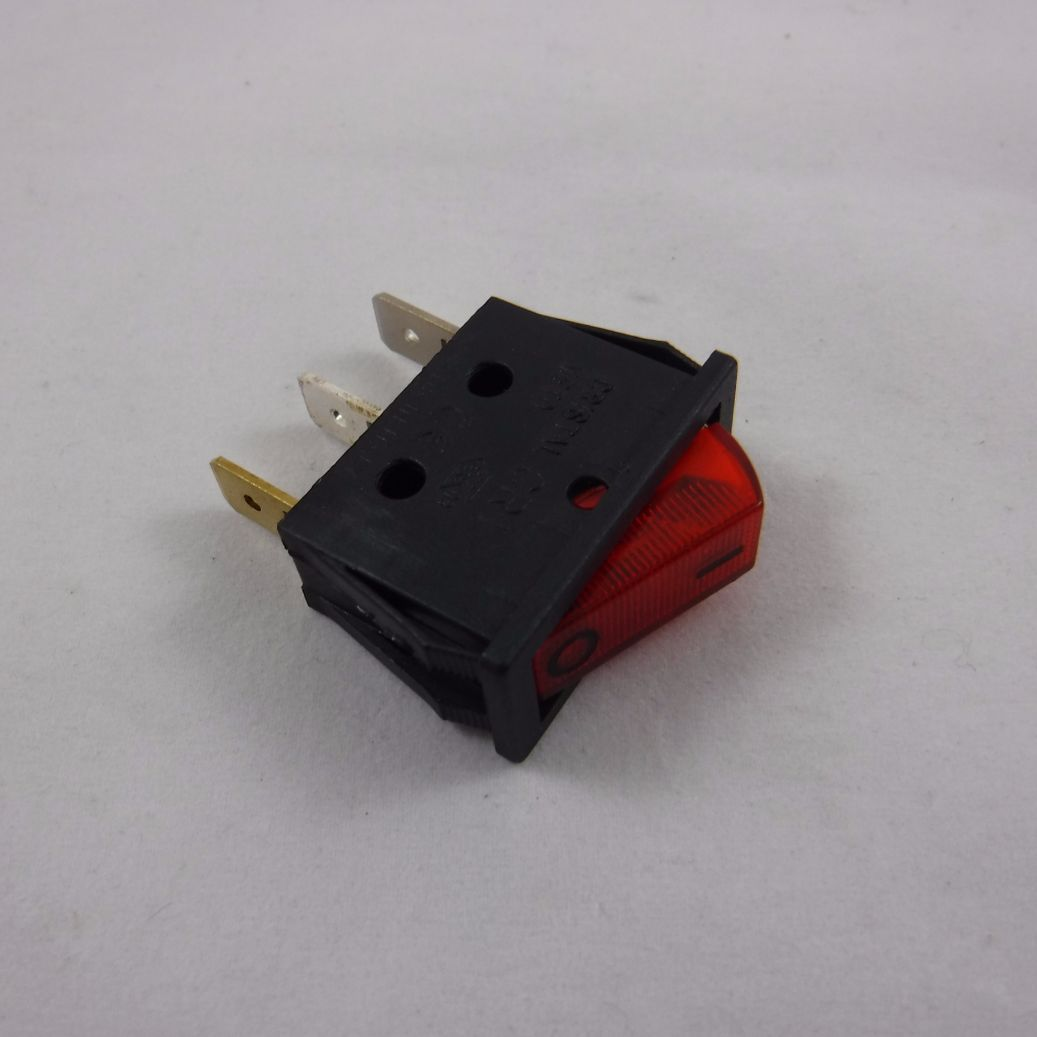 Parts For Electrolux Ei28bs56is0 Wiring Diagram Parts From