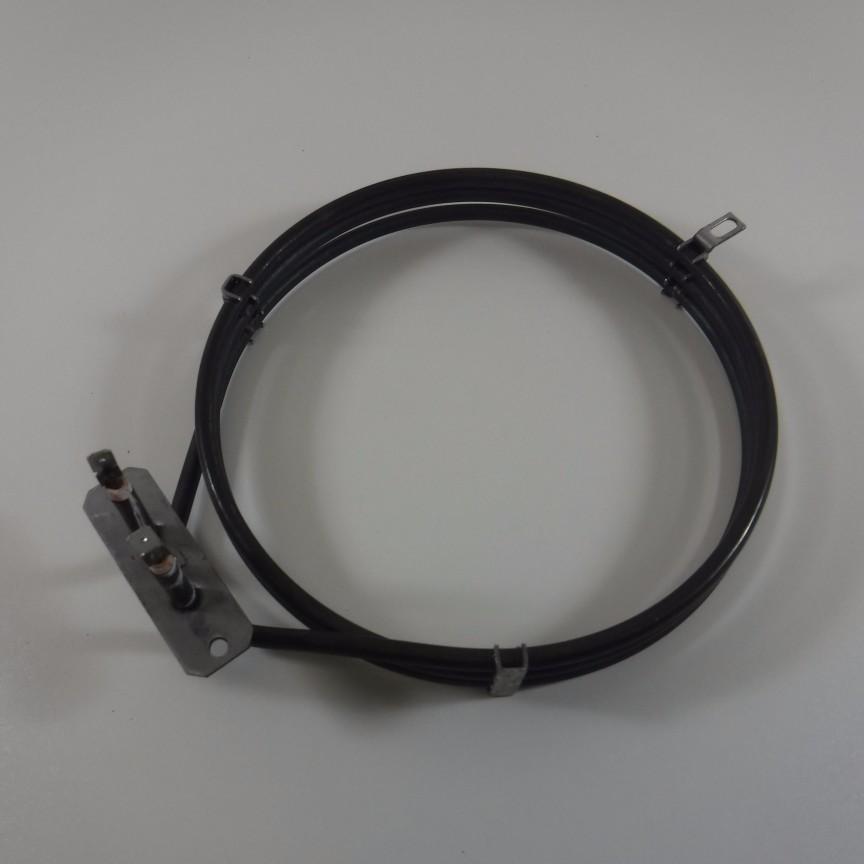 Cooke Amp Lewis Cooker Oven Fan Element 33303004