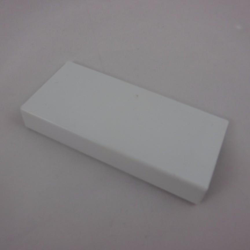 Cata Fridge And Freezer Freezer Compartment Door Handle