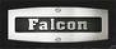 Falcon    Commercial Appliance   Cooker / Oven   Extractor Fan   Dishwasher   Fryer   Water Boiler / Catering Urn / Heater   Spare Parts