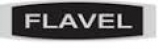 Flavel    Cooker / Oven   Spare Parts