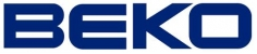 Beko    Cooker / Oven   Dishwasher   Fridge and Freezer    Washing Machine   Hob   Tumble Dryer   Spare Parts