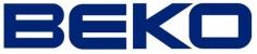 Beko    Cooker / Oven   Dishwasher   Fridge and Freezer    Washing Machine   Hob   Tumble Dryer   Washer Dryer   Spare Parts