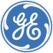 General Electric GE    Fridge and Freezer    Tumble Dryer   Washing Machine   Cooker / Oven   Waste Disposal   Spare Parts