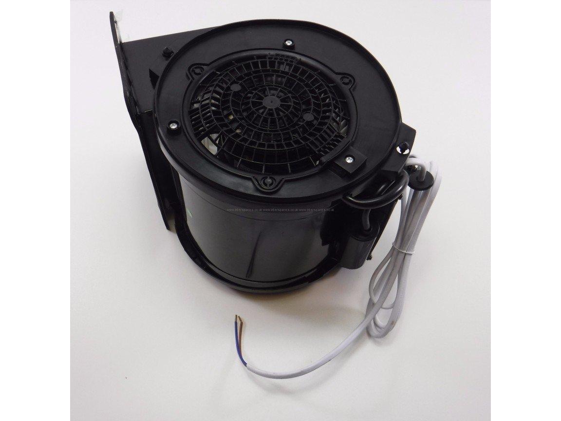 Motor    For Extractor    Fan     impremedia