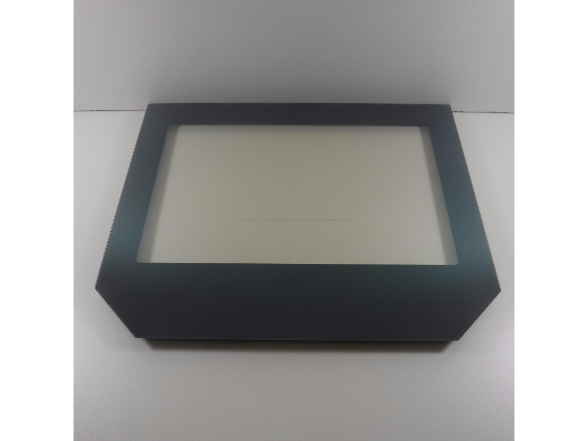 Neff Cooker Oven Door Glass Inner 432532