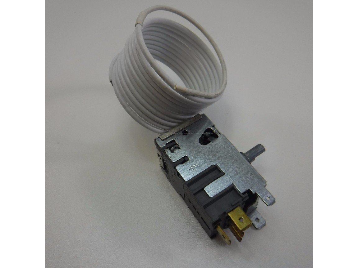 Waeco Fridge And Freezer Thermostat 4441100029
