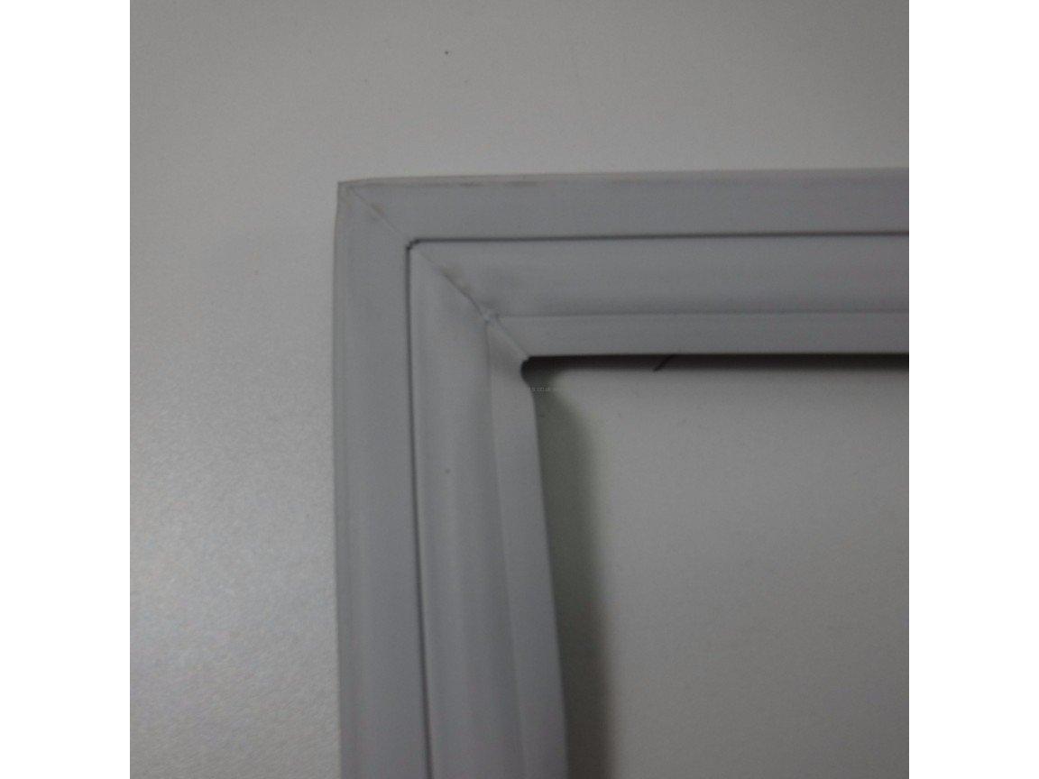 Fisher Amp Paykel Fridge And Freezer Fridge Door Seal 819822p