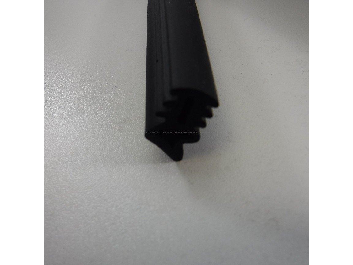Spare Parts Cata Door Seal 12676000000779