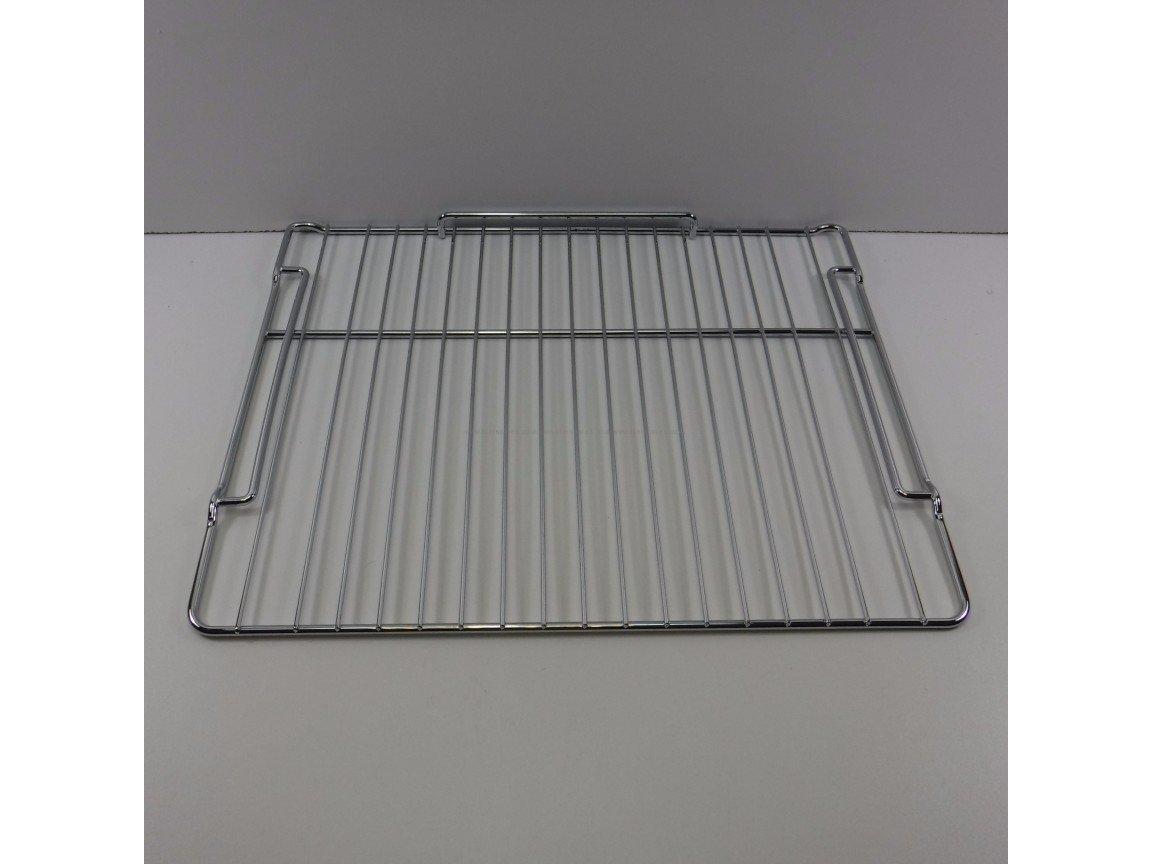 Cooke Lewis Cooker Oven Oven Shelf C00317560