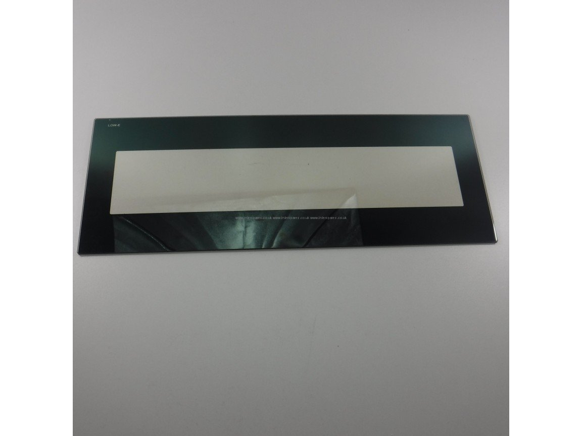 Howden Lamona Cooker Oven Inner Door Glass T O 082645312