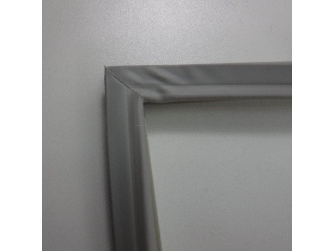 Liebherr Fridge And Freezer Door Seal Freezer 7111172