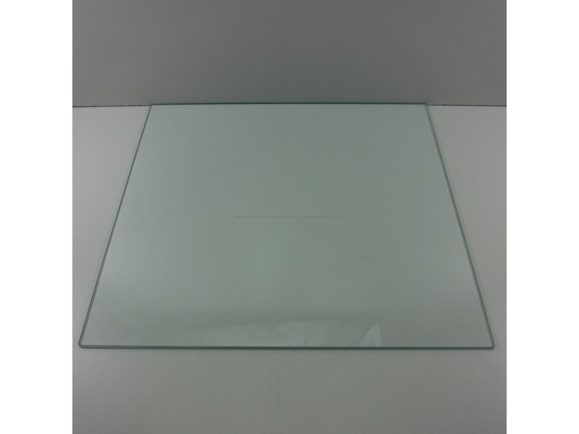 Burco Cooker Oven Inner Door Glass M O 083484803