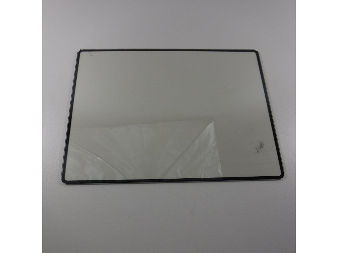 Cata Cooker Oven Inner Door Glass 20103034
