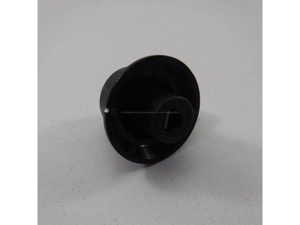Falcon Cooker Oven Control Knob P029209