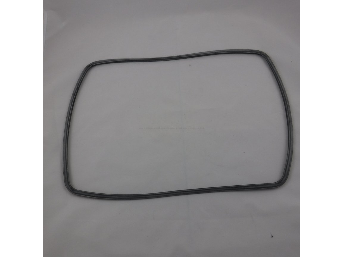 Aeg Electrolux Cooker Oven Seal Gasket Main Oven 8996619260491