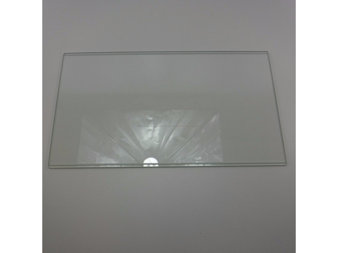 Howden Lamona Fridge And Freezer Glass Shelf Large 082633784