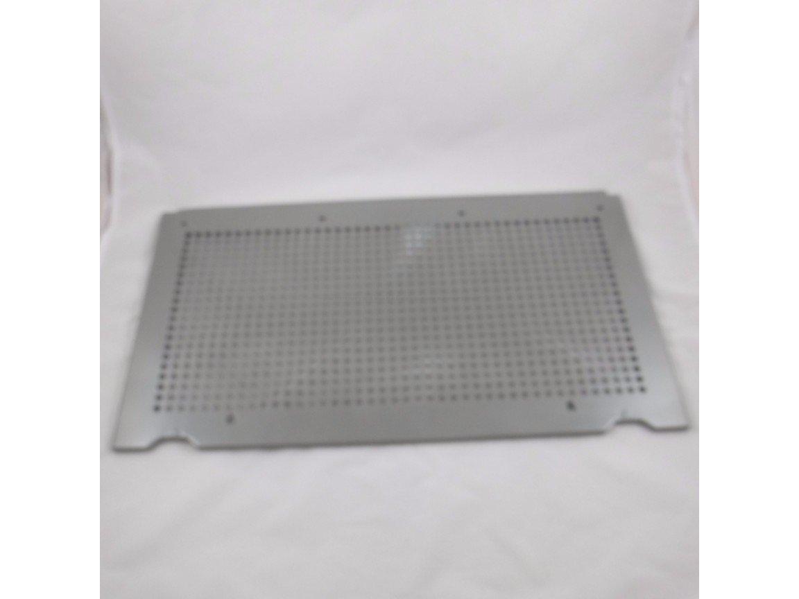 Howden Lamona Extractor Fan Filter Grille Metal 082639451