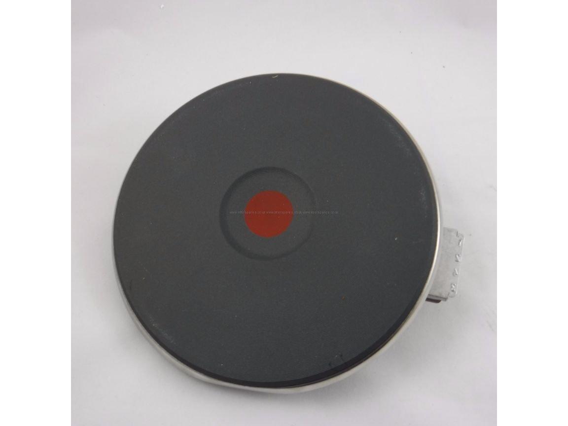 Howden Lamona Hob Hotplate Element 2kw 082632214