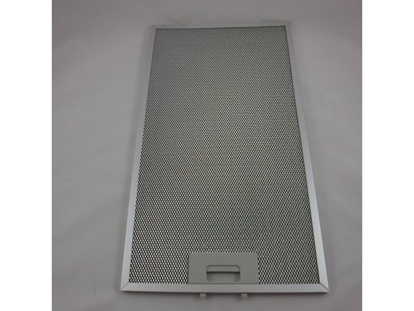 Premium Appliance Brands Ltd Extractor Fan Metal Grease